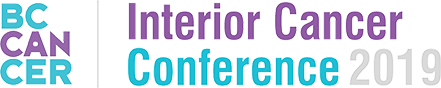 Interior Cancer Conference